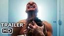 VIDRO Final Trailer Brasileiro LEGENDADO Novo 2019 Bruce Willis Samuel L Jackson James McAvoy