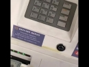 Покупка криптовалюты в банкомате! Кто еще в это не верит -