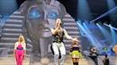 DJ BoBo Love Is All Around MYSTORIAL