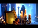 Meat Loaf - iD Do Anything For Love (but I wont Do tha...