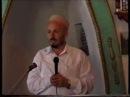 Аракани ТВ Открытие зиярата Саида Араканского