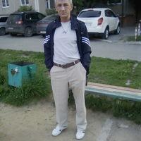 Игорь Карабанов