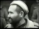 Die Deutsche Wochenschau Nr 739 November 2, 1944