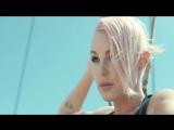 Markus Schulz Emma Hewitt - Safe From Harm _ Official Music Video