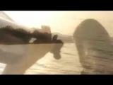 Giuseppe Ottaviani feat. Faith - Angel (2010)