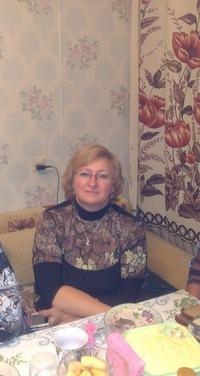Наталья Терещенко, 10 августа 1964, Тольятти, id165757240