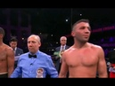 Avni Yıldırım vs Anthony Dirrell Boks Maçı Full Şampiyonluk Maçı Fight Boxing Match