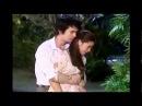 MV Стекляшка среди алмазов / Glass Encircles Diamond / Kaew Lom Phet (Таиланд, 2008г., 24 серий)