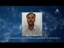 В Крыму задержали двоих мужчин по подозрению в педофилии