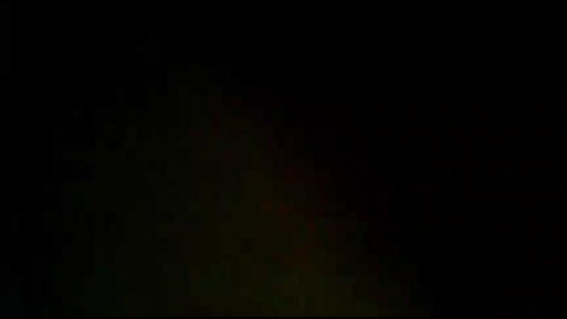 Милена Крылова - Live » Freewka.com - Смотреть онлайн в хорощем качестве