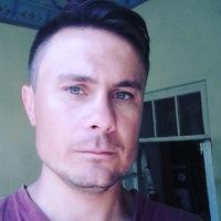 Аватар пользователя: Денис Суслов