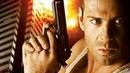 HD(боевик, триллер)1988