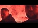 Face Feat Vega Wir Legen Feuer 2018