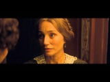 Невидимая женщина. The Invisible Woman | Trailer US (2013)
