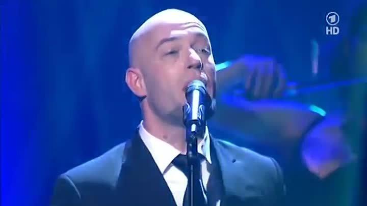 Unheilig feat.Adoro - Geboren um zu Leben