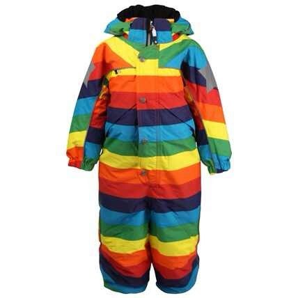 Летняя одежда - самое интересное в блогах -