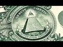 Nei dollari ci sono messaggi segreti INCREDIBILE dall' 11 settembre alla prossima catastrofe . . .