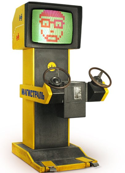 Бесплатные симуляторы игровых