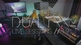 Dualtrx - Live Sessions 19 (Elektron Analog Four MK2)