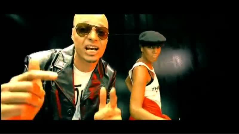 Bomfunk MCs - Crack It 2000
