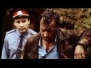 Волки в зоне (1990) - Криминальная драма на Tvzavr