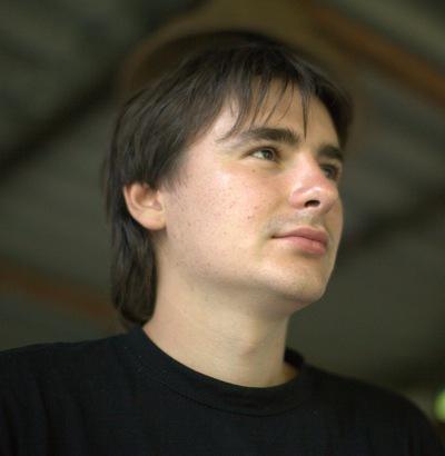 Дмитрий Бакало, 28 августа 1988, Донецк, id298681