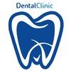 Стоматология Dental Clinic Красноярск