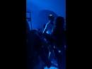 КонтраБанда - В Питере пить гастро-паб «Ленинград», 22.09.18