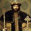 Tsar Vseya-Rusi