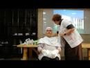 Уход за лицом и руками, секреты и фишки от врача косметолога