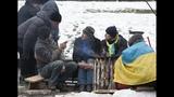 Азаров Итоги пятилетки майдана - Украина стала самой бедной страной в Европе