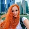 ah_morozova