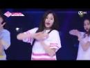 Ким Минджу - pick me focus