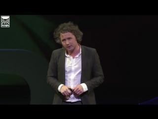 TED talks RUS x Бен Голдэйкр Что врачи не знают о препаратах которые они выписывают  Ben Goldacre What doctors dont know about t
