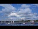 ВИА Ариэль - Заповедные места - о моём родном городе МИАСС -видеомонтаж videostudio ~TATYANA~ 2016г