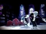 Школа монстров (Монстер Хай)  / Monster High официальный трейлер