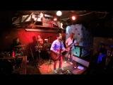 DASviDOS - Города (премьера песни!)