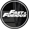 Франшиза Форсаж (Fast and Furious) 9