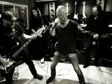 Candlemass - rehearsal with Johan Langquist 2018