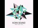 KOAN Sound Mr Brown