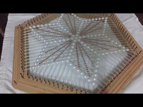 Peçete kasnaktan nasıl çıkarılır ve temizlemesi nasıl yapılır