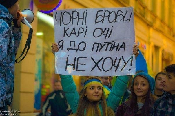 Печерскому суду предлагают освободить Попова и Сивковича от уголовной ответственности за разгон Майдана - Цензор.НЕТ 595