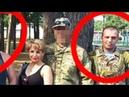 Who kills famous people in Ukraine 1