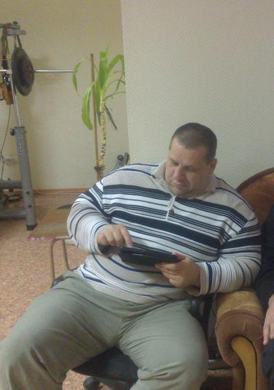 Дима Меренков, 25 августа ,  Железногорск, id198802080