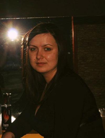 Леночка Лапина, 14 августа , Одесса, id20775976