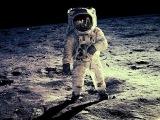 Странное дело:  Киллеры с Луны - Документальный фильм