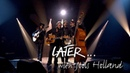Marty Stuart - Time Don't Wait/ Runnin' Down a Dream - Later… with Jools Holland - BBC Two