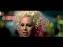 Elina Born Stig Rasta ⁄ Kelly Clarkson ⁄ Pink ⁄ Adele ⁄ Wiz Khalifa ft.Charlie Puth - Goodbye Again