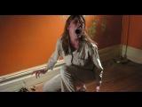 Шесть демонов Эмили Роуз (2005): Трейлер