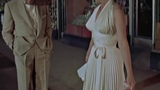 Marilyn Monroe's New Secret Admirers